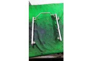 Топливна рейка mercedes gl w164 5.5 i