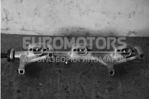 Топливная рейка бензин Mini Cooper 1.5T 12V (F56) 2014> 13537639975