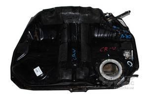 б/у Топливные баки Honda CR-V