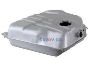 Топливный бак Citroen Jumper '02-06 (LKQ) 1327042080