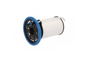 Топливные фильтры Fiat
