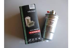 Новые Топливные фильтры Volkswagen LT