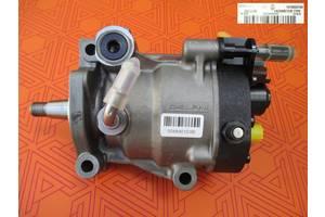 б/у Топливные насосы высокого давления/трубки/шестерни Dacia Logan