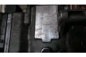 Топливный насос (ТНВД) для Audi A6 (C5) 1997-2004 б/у