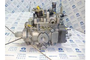 Новые Топливные насосы высокого давления/трубки/шестерни БАЗ А 079 Эталон