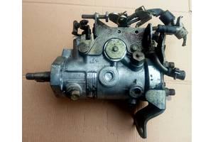 Паливний насос високого тиску Hyundai H 100