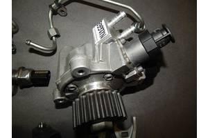 б/у Топливные насосы высокого давления/трубки/шестерни Audi A6 Allroad