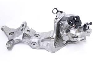 б/у Топливные насосы высокого давления/трубки/шестерни Audi Q2