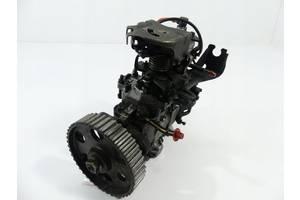 б/у Топливные насосы высокого давления/трубки/шестерни Fiat Cordoba