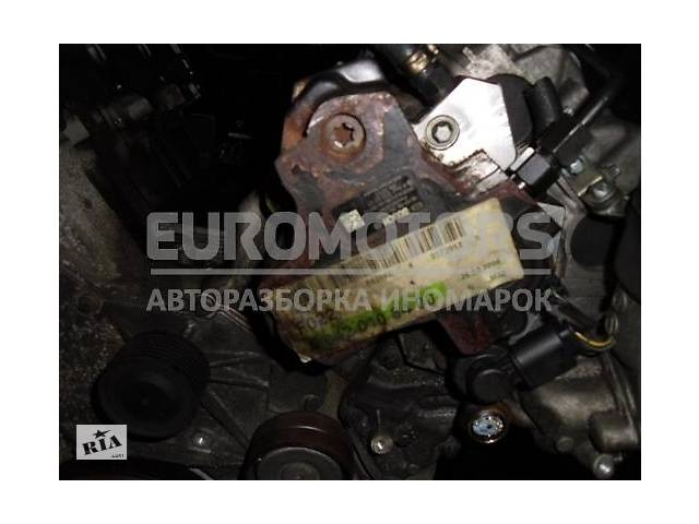 продам Топливный насос высокого давления ( ТНВД ) Jeep Grand Cherokee 3. бу в Києві