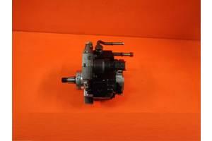 б/у Топливные насосы высокого давления/трубки/шестерни Jeep Cherokee