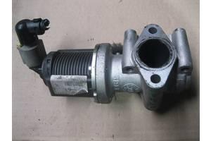 б/у Топливные насосы высокого давления/трубки/шестерни Fiat Croma