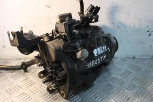 б/у Топливные насосы высокого давления/трубки/шестерни Skoda Felicia