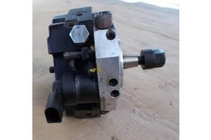 б/у Топливные насосы высокого давления/трубки/шестерни X3