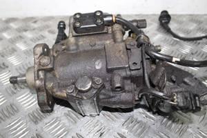 б/у Топливные насосы высокого давления/трубки/шестерни Volvo S40