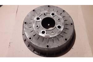 Тормозной барабан задние для ВАЗ 2111 для ваз-2112 для ВАЗ 2110