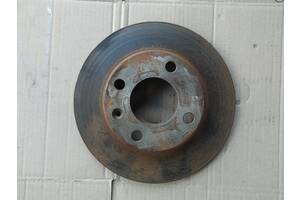 Тормозной диск Skoda Favorit 95-01