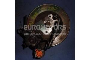 Цапфа задняя (CC) Peugeot 207 2006-2013