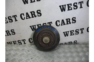 б/у Тормозные диски Renault Megane III
