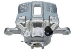 Тормозной суппорт KIA RIO II (JB) / HYUNDAI ACCENT III (MC) 2005-2010 г.