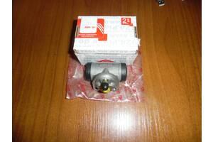 Тормозной цилиндр задний (Универсал) Renault KANGOO 1 2003-2008 (Рено Кенго), 71433