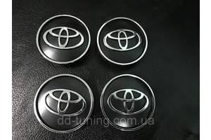 Диски Toyota Corolla