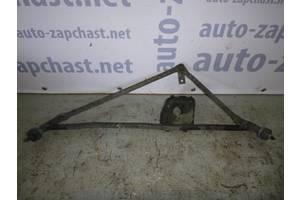 Трапеция дворников Renault MASKOTT 2004-2010 (Рено Маскотт), БУ-131220