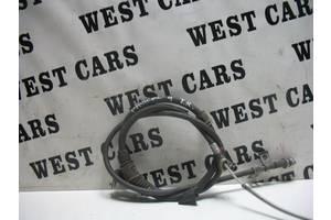 б/у Тросы ручного тормоза Mitsubishi Pajero Wagon