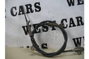 б/у Тросы ручного тормоза Toyota Camry