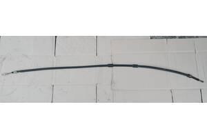 Трос ручного тормоза Seat Alhambra 96-10 1.9TDI