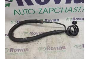 Трубка ГУ Skoda SUPERB 1 2002-2008 (Шкода Суперб), БУ-177250
