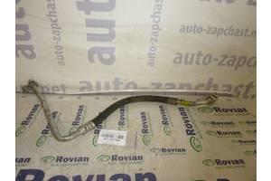 Трубка кондиционера (2,5 Дизель 16V) Nissan PATHFINDER 3 2005-2012 (Ниссан Патфаиндер), БУ-167392