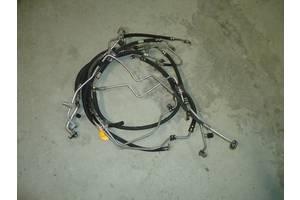 б/у Трубки кондиционера Chrysler 300 С