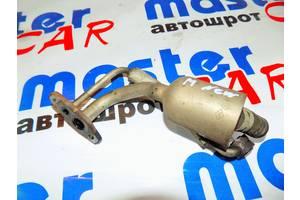 б/у Турбины Renault Master груз.