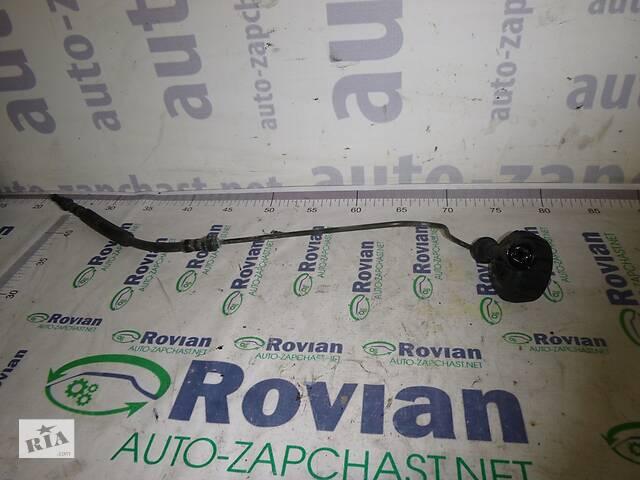 купить бу Трубка сцепления Renault LODGY 2012- (Рено Лоджи), БУ-167282 в Ровно