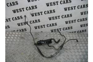 Б/У Трубки підсилювача рульового управління Caddy 2004 - 2010 . Вперед за покупками!