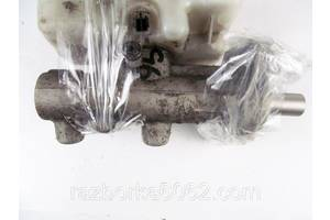 Главные тормозные цилиндры Nissan Navara
