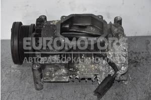Турбина (Компрессор двигателя, нагнетатель) Mercedes C-class 2.0 16V (W202) 1993-2000 A1110900380