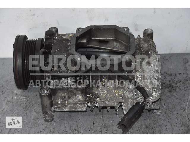 Турбина (Компрессор двигателя, нагнетатель) Mercedes C-class 2.0 16V (W202) 1993-2000 A1110900380- объявление о продаже  в Киеве