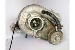 Турбина реставрированная турбіна 2.2 Citroen Jumper Ситроен Джампер 2006-