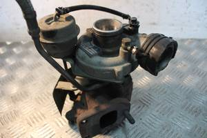б/у Турбины Volkswagen LT