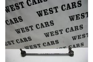 б/у Тяги Volkswagen Caddy