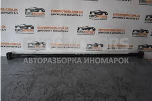 Тяга реактивная поперечная задняя Kia Sorento 2002-2009
