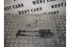 б/у Тяги рулевые/пыльники Mitsubishi Outlander