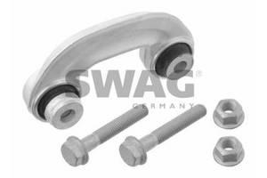 Тяга стабилизатора VW PASSAT (3B2) / VW PASSAT (3B3) / AUDI A4 (8D2, B5) / VW 1994-2009 г.