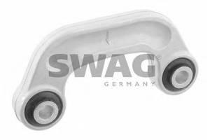 Стабилизаторы Audi