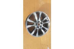 Титановый диск Mazda 6 GJ R19 литой диск Mazda 6 GL 9965207590CN
