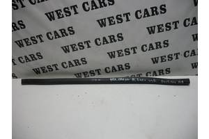 б/у Уплотнители двери Peugeot Partner груз.