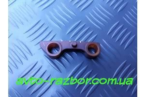 Успокоитель цепи ГРМ 1.8 16V, 2.0 16V на Ford Mondeo Форд Мондео mk3 2000 - 2007 год