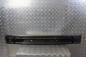 б/у Усилители заднего/переднего бампера Mustang